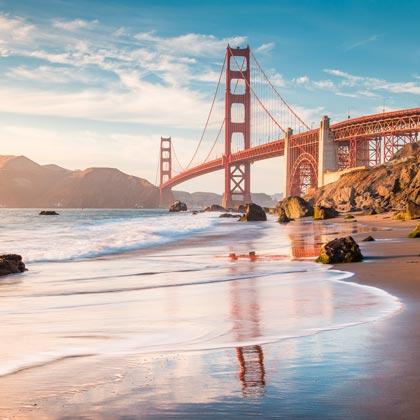 Travel Nurse Jobs California
