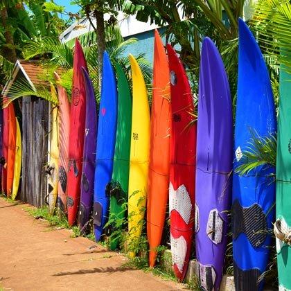 Travel Nurse Jobs Hawaii