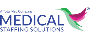 Medical Staffing Solutions | Travel Nursing Jobs