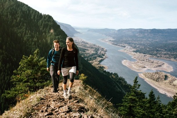Travel Nursing Jobs Oregon