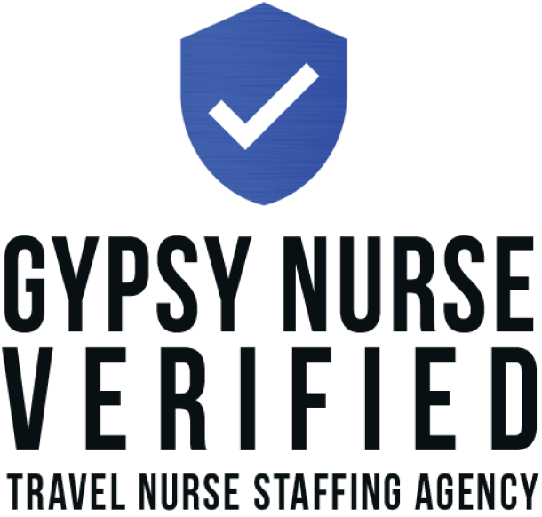 Medical Staffing Solutions Gypsy Nurse Verified