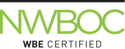 Medical Staffing Solutions NWBOC Certified Woman Owned Business