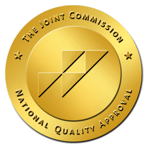 Medical Staffing Solutions Joint Commission Certified